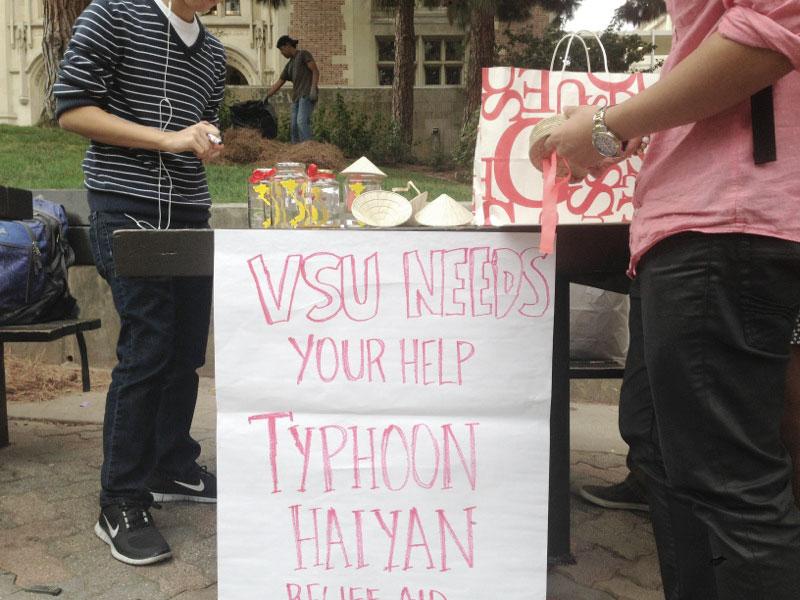 VSU-TyphoonHaiyan