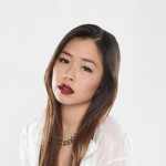Tracy Nguyen, second generation Vietnamese student and ACA Hip-Hop Dancer, died August 1. (Facebook Photo)