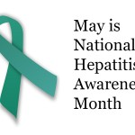 Hepatitis B Jade Ribbon