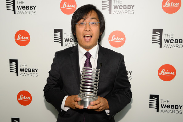 freddie wong interview