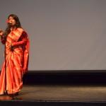 BSA presents Pohela Boishakh in UCLA Ackerman Grand Ballroom.