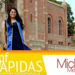 Michelle-Mendoza---Final