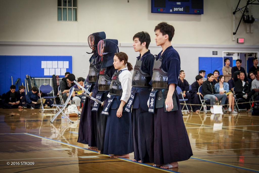 Kendo1_by_StevenKim