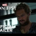 Image via Netflix/Youtube.